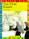 Jacket Image For: The First Easter