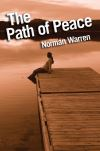 Jacket Image For: The Path of Peace