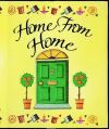 Jacket Image For: Home from Home
