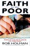 Jacket Image For: Faith in the Poor