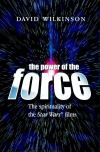 Jacket Image For: The Power of the Force