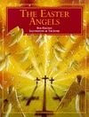 Jacket Image For: The Easter Angels