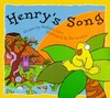 Jacket Image For: Henry's Song