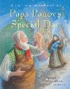Jacket Image For: Papa Panov's Special Day