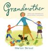 Jacket Image For: Grandmother