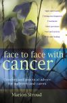 Jacket Image For: Face to Face with Cancer