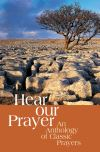 Jacket Image For: Hear Our Prayer
