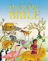 Jacket Image For: The Lion Day-by-Day Bible