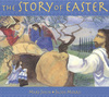Jacket Image For: The Story of Easter