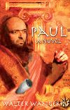 Jacket Image For: Paul: A Novel