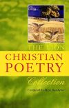 Jacket Image For: The Lion Christian Poetry Collection