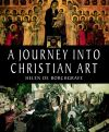 Jacket Image For: A Journey into Christian Art