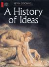 Jacket Image For: A History of Ideas