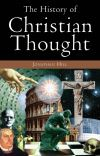 Jacket Image For: The History of Christian Thought