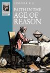 Jacket Image For: Faith in the Age of Reason