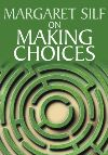 Jacket Image For: On Making Choices