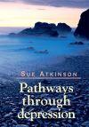 Jacket Image For: Pathways through Depression