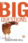 Jacket Image For: The Big Questions