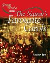 Jacket Image For: The Nation's Favourite Carols