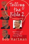 Jacket Image For: Telling the Bible 2