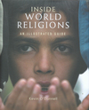 Jacket Image For: Inside World Religions