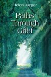 Jacket Image For: Paths through Grief
