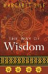 Jacket Image For: The Way of Wisdom