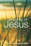 Jacket Image For: Insights of Jesus
