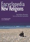 Jacket Image For: Encyclopedia of New Religions