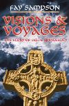 Jacket Image For: Visions and Voyages