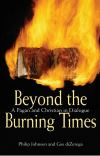 Jacket Image For: Beyond the Burning Times