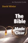 Jacket Image For: The Bible Made Clear