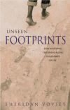 Jacket Image For: Unseen Footprints