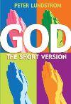 Jacket Image For: God: The Short Version