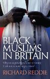 Jacket Image For: Black Muslims in Britain