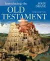 Jacket Image For: Introducing the Old Testament