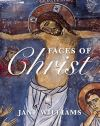 Jacket Image For: Faces of Christ
