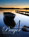 Jacket Image For: Landscapes of Prayer
