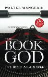 Jacket Image For: The Book of God