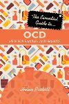 Jacket Image For: The Essential Guide to OCD