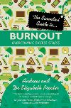 Jacket Image For: The Essential Guide to Burnout
