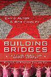 Jacket Image For: Building Bridges