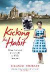 Jacket Image For: Kicking the Habit