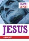 Jacket Image For: Instant Expert: Jesus