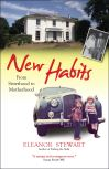 Jacket Image For: New Habits