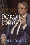 Jacket Image For: Dorothy L Sayers: A Biography