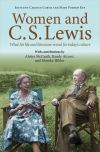Jacket Image For: Women and C.S. Lewis