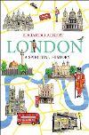 Jacket Image For: London: A Spiritual History
