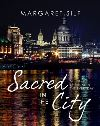 Jacket Image For: Sacred in the City