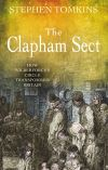 Jacket Image For: The Clapham Sect